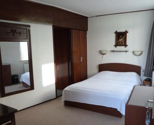 Heerlijk overnachten bij Hotel Bergrust Valkenburg