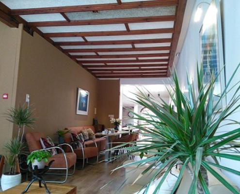 Hotel De Wilde Kriek