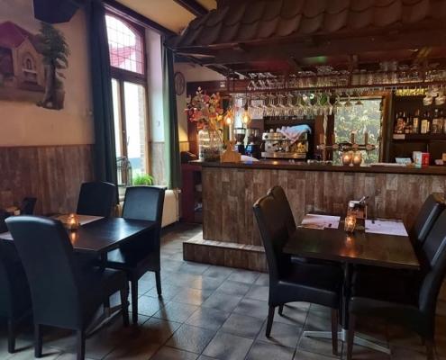 Hotel Restaurant De Herbergier 4