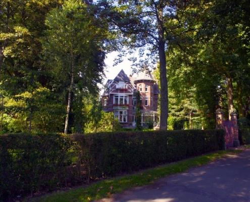 Villa Emma 2