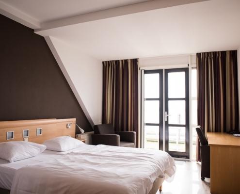 Hotel Restaurant Hoogeerd 3
