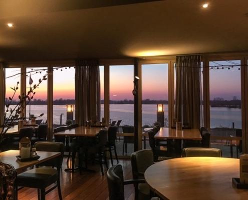 Hotel Restaurant Hoogeerd 5